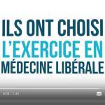 JIML Reims 2017 - L'exercice libéral, le choix de la liberté