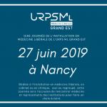 JIML de Nancy - 27 juin 2019