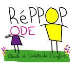 RéPPOP - Réseau ODE - Formation DPC Enfants en surpoids - 2018