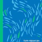 Guide Régional des Soins Palliatifs 2017