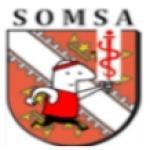 Congrès SOMSA 2018 - 27 janvier 2018 à Strasbourg