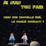 IFCS Lorrain - Colloque Je suis ton pair - 17 avril 2018 à Laxou (54)