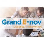 Création de l'Agence de l'Innovation