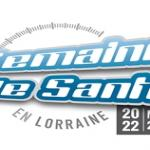 Accompagnement à la réalisation du bilan partagé de médication - 20 mars 2018 - Semaine de Santé en Lorraine, faculté de médecine Vandoeuvre