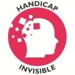 Inauguration de l'Association Tic et Tac Santé - maladies psychiques et invisibles