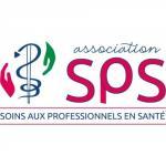 Formation Repérage et prise en charge des soignants rendus vulnérables - en avril à Marseille et Rennes