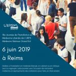 JIML Reims 2019, 10e édition : objectif atteint !