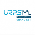L'URPS ML Grand Est en 3 questions
